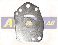 Mercury Platta impellerhus 803753