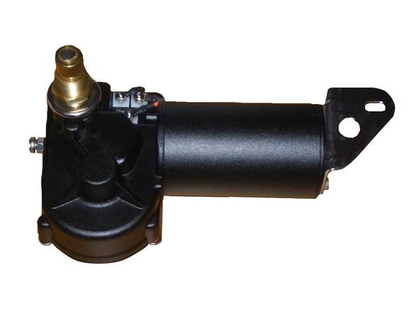 Välkända Vindrutetorkarmotor 80 gr HD | Vindrutetorkare | El | Båttillbehör UU-12