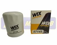 WIX Oljefilter 57145 Volvo