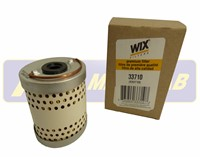 WIX Bränslefilter Insats 33710 Volvo