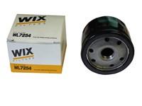 Oljefilter Wix WL7254 Volvo Penta