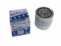 Bränslefilter C14551 ref:802893