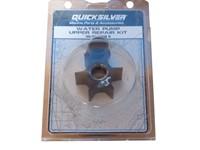 Mercury Reparations Kit Vattenpump 803750A06