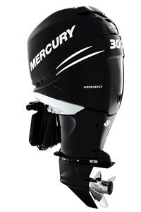 Mercury 225 - 300 hk Verado