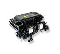 Mercruiser 2,8 L D-Tronic