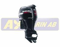 Suzuki 140