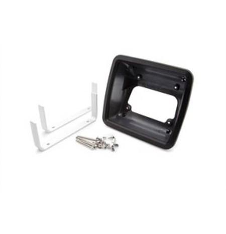 Flushmonterings kit till 4xx
