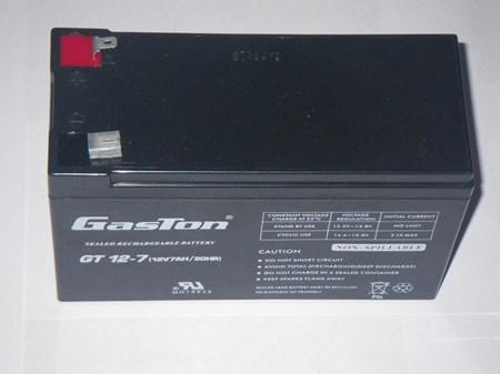 Batteri 12V