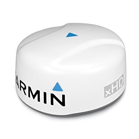 Radar GMR 18xHD