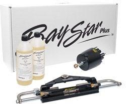 Baystar Plus Hydraulstyrning Paket exkl.slang