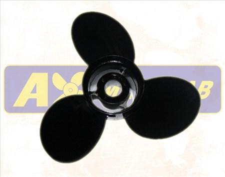 Suzuki Propeller 13 1/2 x 15 (2T)