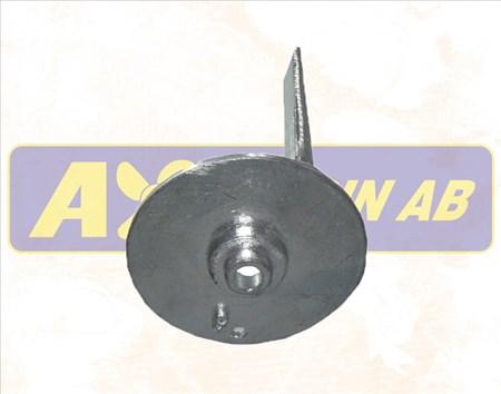 Anod Suzuki 4327285 (K62397)