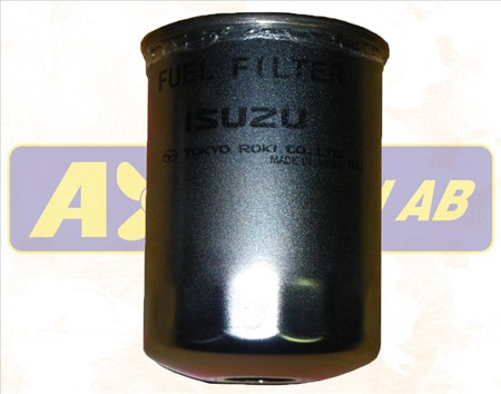 Bränslefilter Mercruiser 882376