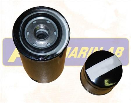 Oljefilter Yanmar 1750111