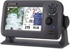 Furuno GPS/Plotter GP-1870