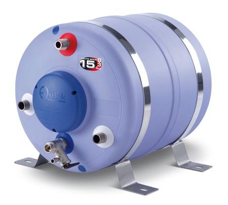 Varmvattenberedare Quick B3-15L