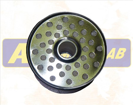 CAV-296 Filter