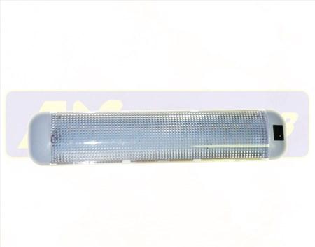Innebelysning Dimbar - LED