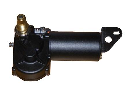 Vindrutetorkarmotor 80 gr HD