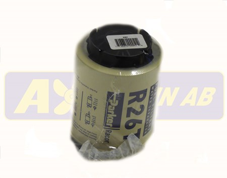 Racor R26T Bränslefilter