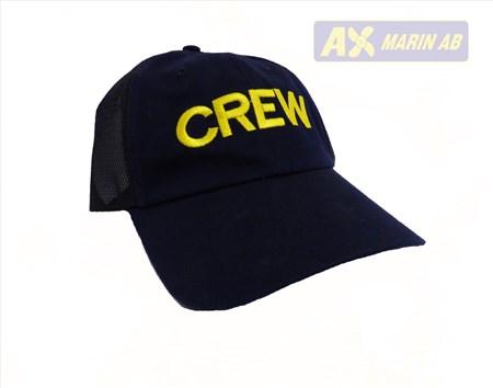 DPC Keps Crew