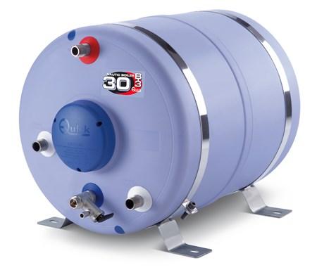 Varmvattenberedare Quick B3-30L 500W