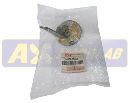 Suzuki Anod 55125-96310