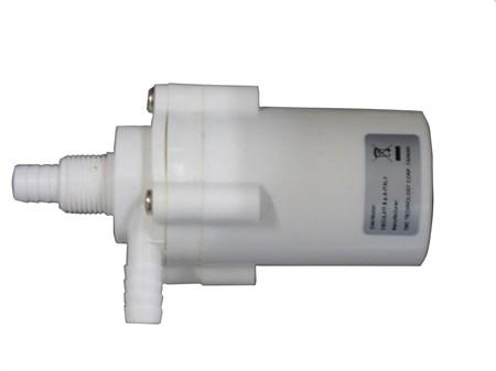 Dränkbar pump 6,6