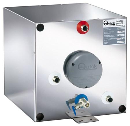 Varmvattenberedare Quick BXS-40L 500W