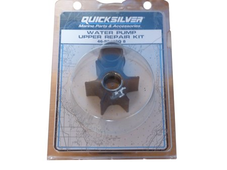 Mercury Reparations Kit Vattenpump 803748Q01