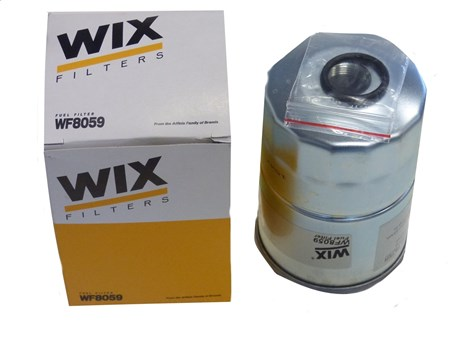 Bränslefilter Wix WF8059 Mercruiser