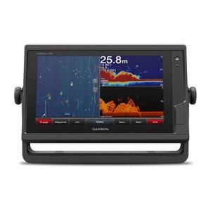 Kartplotter/Ekolod GPSMAP 922XS
