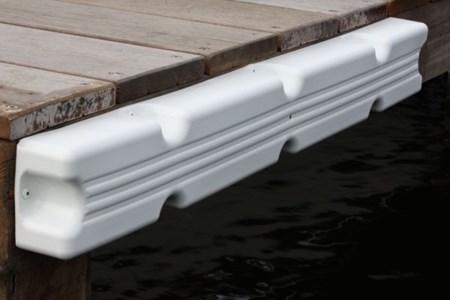 Fender Båt/Brygga