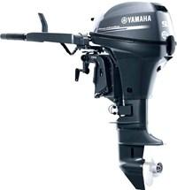 Yamaha F 8/9,9