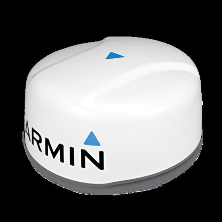 Radar GMR 18 HD+