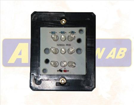 Lanternor - LED