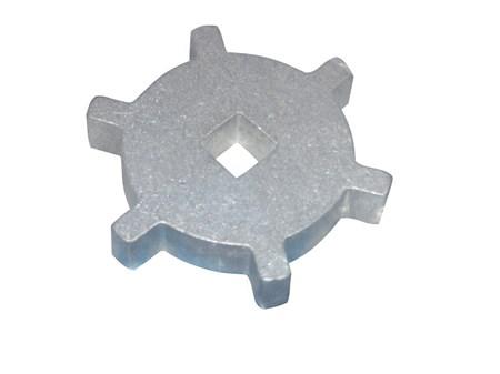Mercury Verktyg Bränslefilter