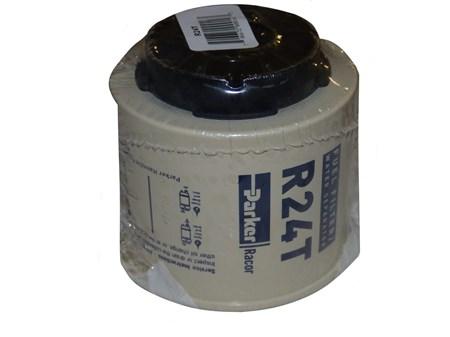 Racor R24T Bränslefilter