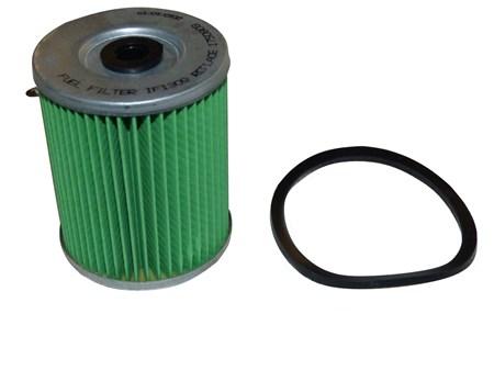 Bränslefilter 1750803 ref:41650-502320 Yanmar