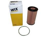 Wix Oljefilter WL7320 Volvo Penta