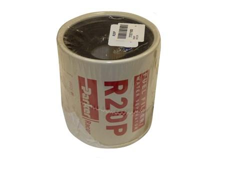 Racor R20P Bränslefilter