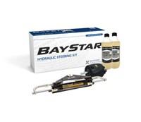 Hydraulstyrning Paket