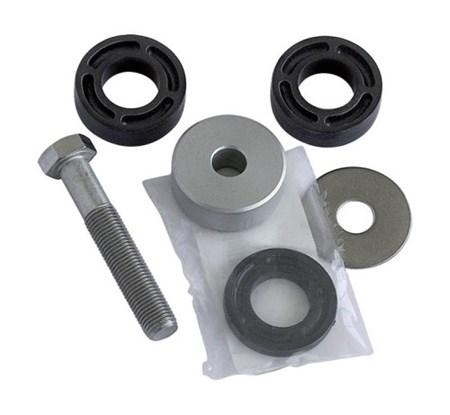 Monteringssats HO5090 Hydraulstyrning