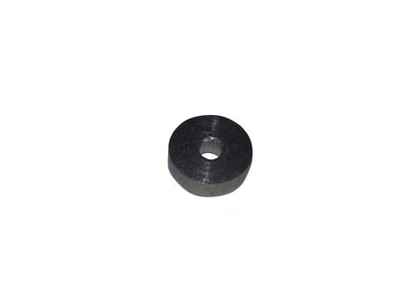 Mercury Anod 823913Q