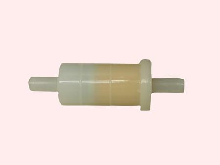 Mercury Bränslefilter 8M0057677