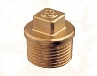 Renspropp/Lock