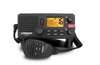 VHF/Radar/Tillbehör