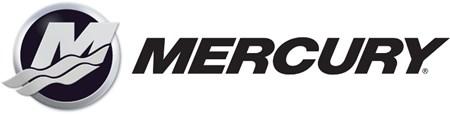 Servicedelar Mercury/Mariner
