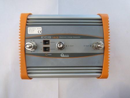 Batteriseparator 2 utg.