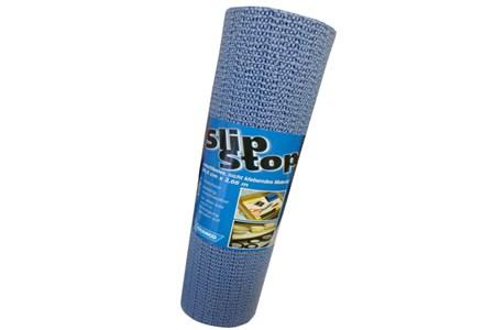 SlipStop Antiglid-matta 30,5 cm x 3,66 m